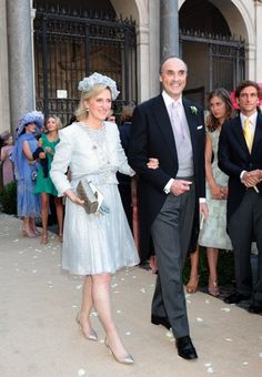 Prince-Amedeo-Elisabetta-Wedding (4)