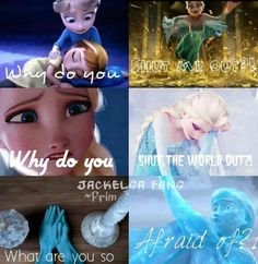 Disney And Dreamworks, Disney Pixar, Disney Characters, Fictional Characters, Brown Hair Cartoon, Frozen Pictures, Best Disney Movies, The Big Four, Magic Kingdom