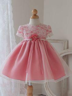 7d7a7f930 Nancy August - Your  1 Online Childrens  Formal Wear Boutique ...