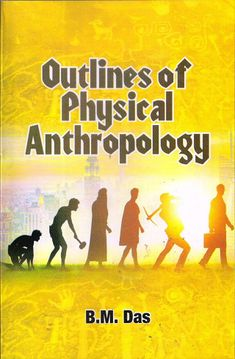 This book is very Useful for UPSC Anthropology Students as well as very useful for Anthroplogy students of various Indian Universities. Anthropology Books, Book Review, Books Online, Outline, Physics, This Book, University, Students, Author