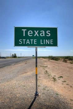 ..State Line