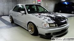 Corolla 2000, Toyota Corolla Le, Corolla Tuning, Big Boyz, Cool Cars, Old School, Vehicles, Jdm Cars, Porn