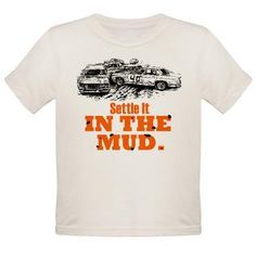ideas for demolition derby posters - Google Search