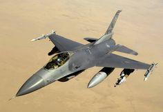 F16 - Buscar con Google