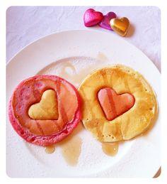 Hearts-Pancake-Day