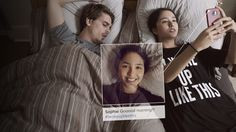 Are You Living an Insta Lie? Social Media Vs. Reality  If you're guilty of living an Insta Lie or know somebody that is, then this video is most certainly for you. We're partnering up with boohoo.com to call out some of the funniest and most common Insta Lie's posted on social media. Insta Lie (verb): an intentionally false representation of real life on social media. Examples include:1.) Tagging an edited and made-up selfie with #IWokeUpLikeThis;2.) Taking a million selfies before…