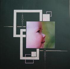 profil-de-romane1.jpg 2815×2748 pixels