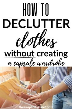 Organization Skills, Clutter Organization, Minimalist Wardrobe Essentials, Boutique Names, Mature Women Fashion, Classy Yet Trendy, Declutter Your Life, Only Clothing, Staple Pieces