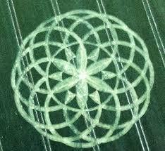 Resultado de imagen para Visiones Geometría fractales en el plasma universal estelar