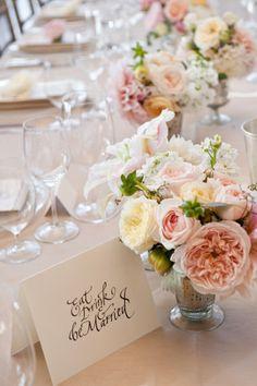 Maria Philbin Floral Design