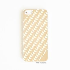 iPhone 5 Case iPhone 5S Case Wood Grain by onyourcasestore on Etsy, $17.99