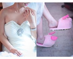Dinno and Honey wedding photography Malaybalay City photographed by: One Happy Story Wedding Photography Inspiration, Wedding Inspiration, Wedding Slippers, Happy Stories, Big Day, Honey, City, Wedding Dresses, Ideas