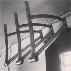 Brève #gravel #caminade #steelisreal #madeinfrance  1/2 cadre #gravel #caminade #steelisreal #madeinfrance http://ift.tt/2f8hQB4  Brève #gravel #caminade #steelisreal #madeinfrance  contact@caminade.eu (Caminade) : October 24 2016 at 01:46PM http://ift.tt/2f8jmmt