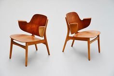 Antiques Strong-Willed Poul Kjaerholm Pk24 Chaise Lounge E Kold Christensen Danish Mid Century As Effectively As A Fairy Does Periods & Styles
