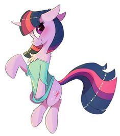 Princesa Twilight Sparkle, Mlp Fan Art, Imagenes My Little Pony, My Little Pony Friendship, Rainbow Dash, Equestria Girls, Mythical Creatures, Werewolf, Beast