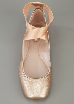 Ballet  Pump  Shoes       . . http://sulia.com/channel/fashion/f/0fb77f60-8e89-40ed-aa7a-729fd8b6539c/?source=pin&action=share&btn=small&form_factor=desktop&pinner=125430493