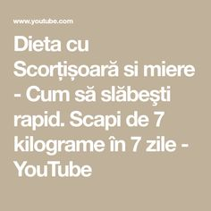 Sport, Youtube, Folklore, Sports, Youtube Movies