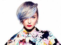 ¿Qué estilo de cortes de pelo veremos para la primavera verano 2013?