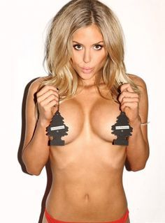 Hot sex naked lowrider girls