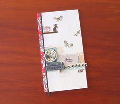 September 2014 BigBooks | Flickr - Photo Sharing!