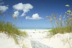 Spanish Wells, Bahamas - Emi & I are going here someday!