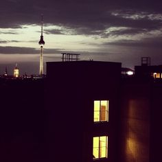 #berlin - @berlinstagram- #webstagram