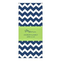 $$$ This is great for          Wedding Menu Blue Lime Chevron Announcement           Wedding Menu Blue Lime Chevron Announcement Yes I can say you are on right site we just collected best shopping store that haveReview          Wedding Menu Blue Lime Chevron Announcement Online Secure Check...Cleck Hot Deals >>> http://www.zazzle.com/wedding_menu_blue_lime_chevron_announcement-161300040036909704?rf=238627982471231924&zbar=1&tc=terrest