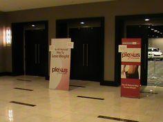 Plexus Worldwide Store