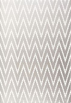 Low prices and free shipping on F Schumacher wallpaper. Search thousands of patterns. $5 swatches. Item FS-5005993.