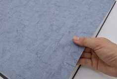 BN / Van Gogh 17119 | 輸入壁紙専門店 WALPA