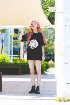 ba122557ecea0  pristin  instagram  girls  kpop  fashion  lovely  beauty  fashionairpot   fansign  hair  nailart  bts  exo  snsd  RedVelvet  twice  shinee  stage   hair   ...