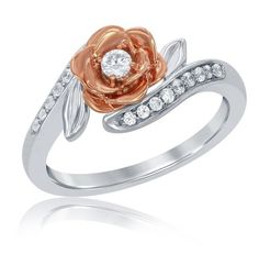 These engagement rings are enchanted with Disney inspiration. The full Enchanted Disney Fine Jewelry collection launches this holiday season. Disney Engagement Rings, Disney Rings, Engagement Ring Styles, Vintage Engagement Rings, Disney Wedding Rings, Enchanted Disney Fine Jewelry, Beautiful Wedding Rings, Dream Wedding, Princess Cut Rings