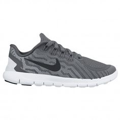 6d45eee023a28b 10 Best nike shoes for toddler niketrainerscheap4sale images ...