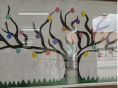 decoração para armario de escola - Pesquisa Google