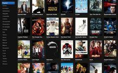 Chiude Popcorn time, il software per i film pirata #popcorn #time