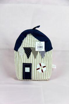Sujetapuertas Lunch Box, Backpacks, Bags, Handbags, Dime Bags, Bento Box, Backpack, Totes, Hand Bags