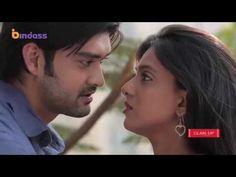 Hamesha Tumhara, Amay | Yeh hai Aashiqui | Episode 92 | Gisela ...