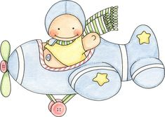 [Baby in Plane[3].jpg]