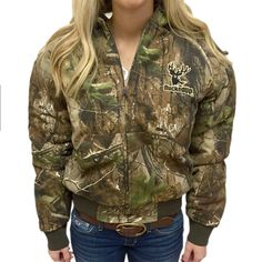 Hunting Apparel | Hunting Clothes | Shirts | Stickers | Decals