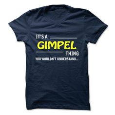[Top tshirt name meaning] GIMPEL  Shirt design 2016  GIMPEL  Tshirt Guys Lady Hodie  SHARE and Get Discount Today Order now before we SELL OUT  Camping administrators