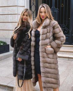Miss Pageant, Sable Fur Coat, Fabulous Fox, Fox Coat, Sheepskin Coat, Fur Fashion, Feminine Style, Fur Jacket, Swagg