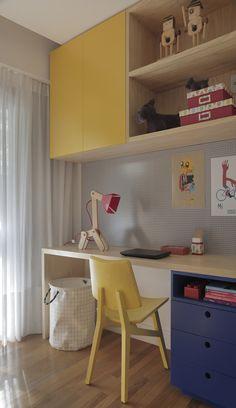 Study Table Designs, Study Room Design, Home Room Design, Kids Room Design, Home Office Design, Home Office Decor, Home Decor, Kids Bedroom Designs, Bedroom Closet Design
