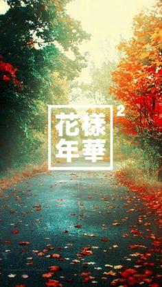 •BTS• [en réécriture] °Boysband coréen composé de 7 membres° ~ Jungko… #aléatoire # Aléatoire # amreading # books # wattpad