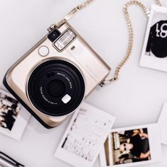 Perfect party addition! Michael Kors (@michaelkors) • Instagram photos and videos