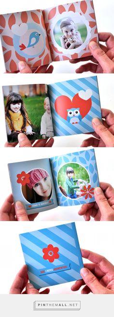 Spring Time. Souvenir Cumpleaños Infantil 10×10 Tapa Blanda. Fotolibro para descargar gratis y completar con tus fotos! | Blog - Fábrica de Fotolibros