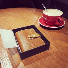 Afternoon tea. New favorite malden mini. #filofax #stationery by cy_l_z