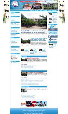TRƯỜNG THPT ĐÔ LƯƠNG 2   http://cnm.com.vn