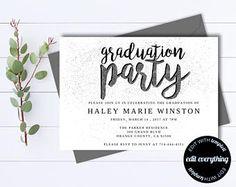 printable bachelorette party invitation template printable
