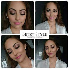 #bridalmakeup #makeupartist #eyes #work #smokeyeyes #eyebrowdesign #lipstick #sesiondefoto #bridezillasonthebeach  Artistas  Naomi Garcia  Www.betzystyle.com  Mexico 984 182 9699 Usa y Canada 1-866-825-0052  Betzy.style@gmail.com http://ameritrustshield.com/ipost/1556662112829757504/?code=BWaX_GuhthA