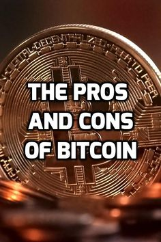 Learn About Crypto Currencies & How To Earn Bitcoin Online